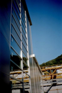 ftv_facade_1