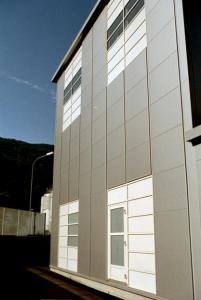 ftv_facade_2