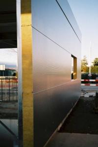 ftv_facade_4